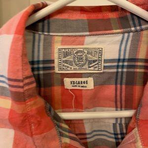 Lucky Brand Shirts - Lucky brand long sleeve button up shirt